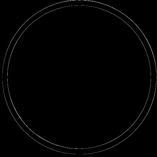 #logo #corpusdelicti #annegeorgius